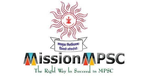 List of posts for which officers are selected through MPSC