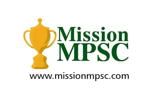 डाउनलोड - MPSC Academy - MPSC Marathi Notes