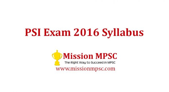 mission-psi-2017-Syllabus