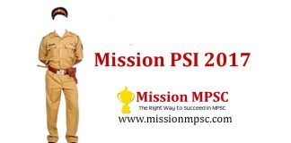 mission psi 2017 min 324x160 Home