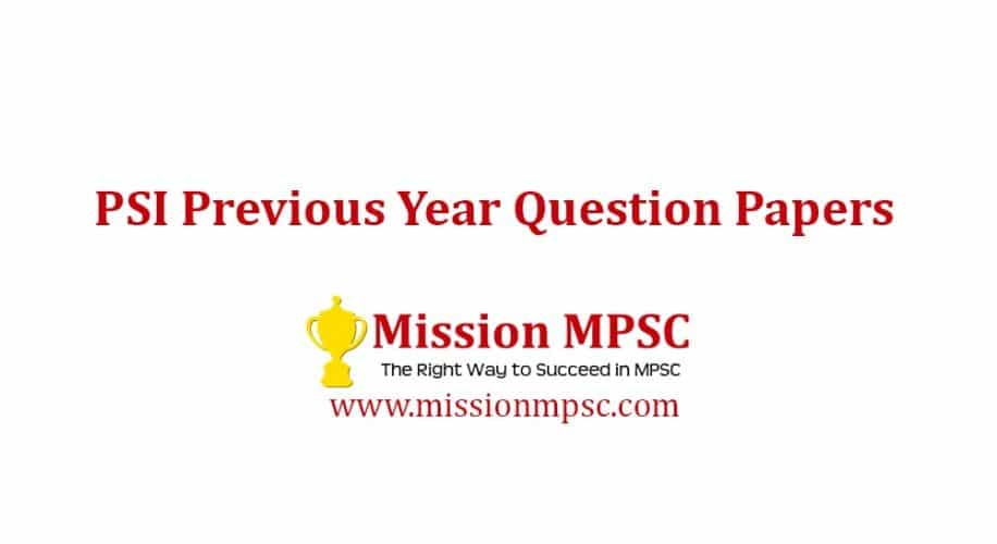 mission-PSI-Previous-Year-Question-Papers-min