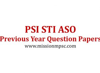 Mission-PSI-STI-ASST-Previous-Year-Question-Papers