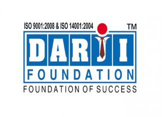 darji_foundation