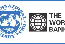 imf-world-bank