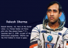 Rakesh-Sharma