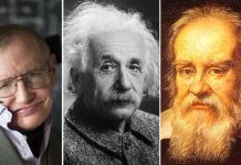 hawking einstein galileo 218x150 Home