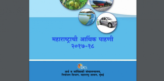maharashtra economic survey 2017 18 324x160 Home