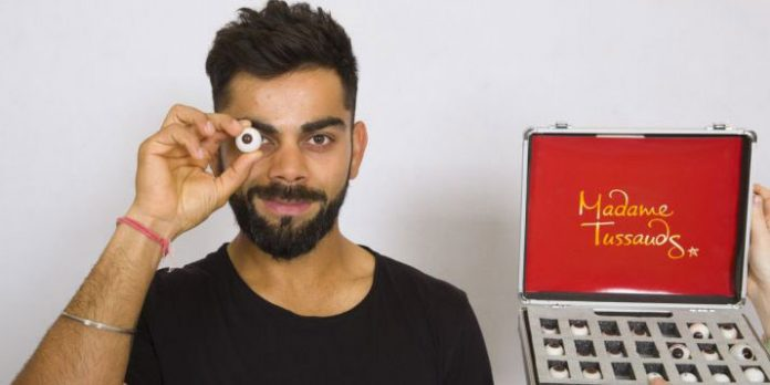 virat-kohli-wax-statue-to-be-unveiled-at-madame-tussauds