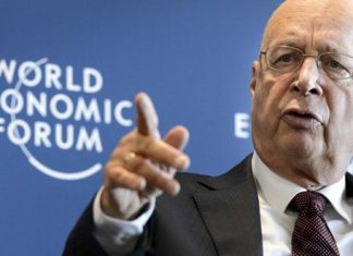 world-economic-forum-founder-klaus-schwab