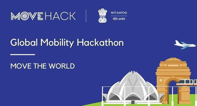 global-mobility-summit-india