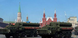 s-400-anti-aircraft-missiles