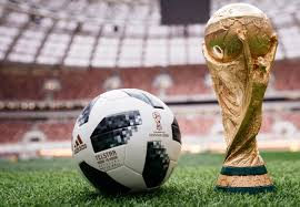 7 essential measurements to test a FIFA World Cup™ football - The ...
