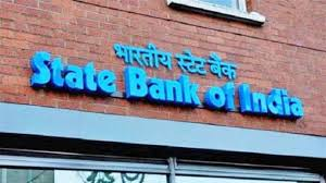 SBI Online user? You won't be able to do net banking if you don't ...