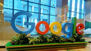 Google for India: Tez renamed to Google Pay, Station Wi-Fi to ...