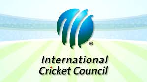 ICC to explore options till July to hold Men's T20 World Cup 2020 ...